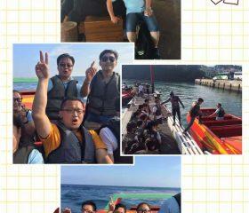 [:en]jeju-island-visit-elite-flanges-4