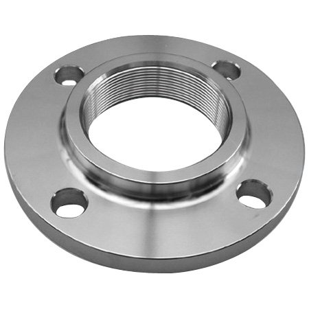 [:en]Threaded Flange - elite flanges