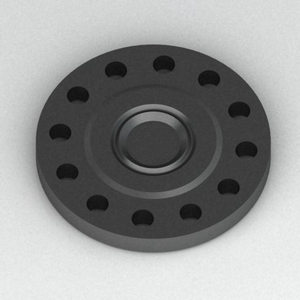 [:en]flanges, flange, industrial flanges, industrial flange, industrial pipe flanges, industrial fittings, industrial pipe, industrial carbon steel, industrial blind, industrial blinds, industrial, industrial waterworks, industrial stainless steel, industrial steel, industrial weld, industrial forgings, industrial orifice, industrial slip, industrial steel flange, industrial steel flanges, industrial titanium flange, industrial titanium flanges