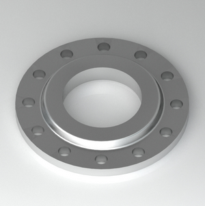 [:en]slip-on-flange-so-flange-slip-on-flange