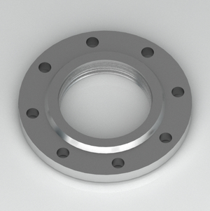 [:en]threaded-flange-screwed-flange - eliteflanges