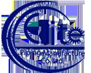 Elite Flanges - Global Flanges Manufacturers & Suppliers